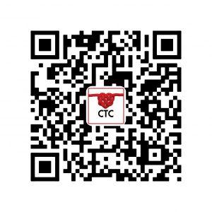 QR-code-wide-600x600