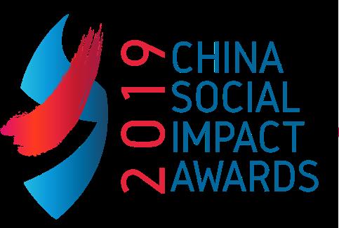 Award-Logo[1]