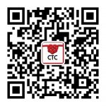 Come-Together-WeChat-QR-Code-1